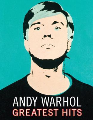 Warhol Greatest Hits Keepsake Box By Warhol, Andy (CON)